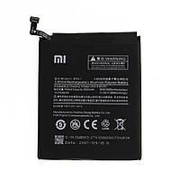 Аккумулятор Xiaomi BN31 для Mi5X, Redmi Note 5A (Prime), 5A pro, Mi A1, Redmi S2 (3080mAh) оригинал