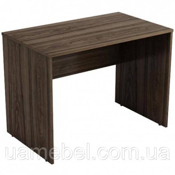 Письмовий стіл Базис BZ-109, 110