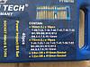 Набор специальных бит Falon Tech FT160702, 40шт, в пластиковом кейсе, фото 5