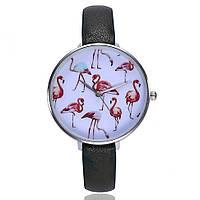 Жіночі годинники Vansvar 7754904-9 (41455)