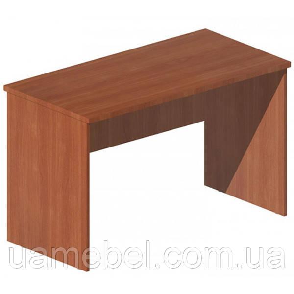 Письменный стол руководителя М-111, 112, 113