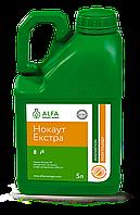 Інсектицид ALFA Smart Agro Нокаут Екстра (аналог Бестселлер Турбо)