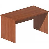 Письменный стол руководителя (1000/1200/1400/1600x720) Мега М-115, 116, 117, 118