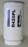Racor R420 PL (PL420) Фильтр топлива