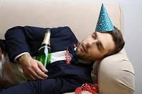 Есть ли жизнь после Нового года? ЕСТЬ!!!👇👇👇