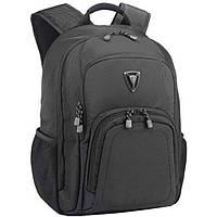 Рюкзак для ноутбука Sumdex 15.6-16 Black (PON-394BK)