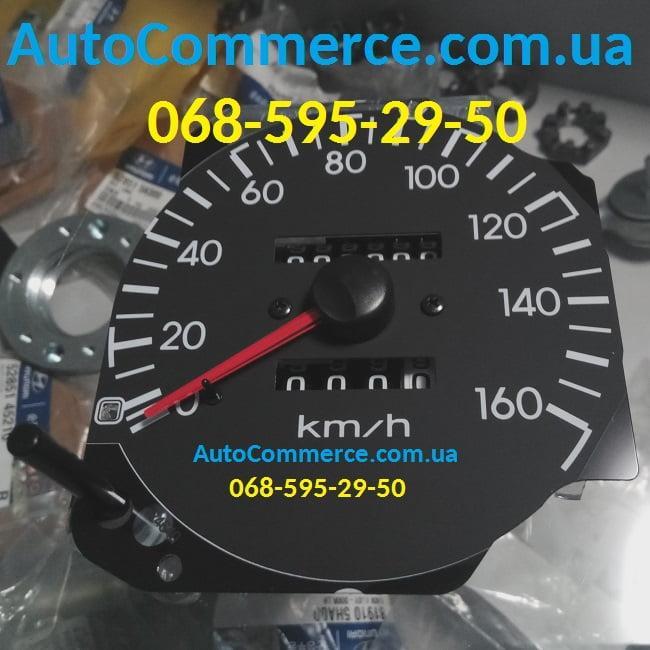 Спидометр Hyundai HD78, HD65, HD72 Хюндай HD (941115H500)