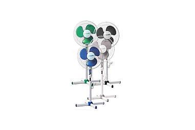 Вентилятор Maestro - MR-900