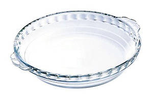 Форма для запекания Pyrex Bake&Enjoy d23х5см жаропрочное стекло (psg_UK-198B000)