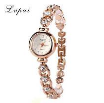 Часы женские Lvpai  красивые часы, фото 2
