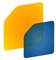 Kyocera Mita Вал подачі паперу з обхідного лотка для Kyocera TaskAlfa 1800 (2NG08240)
