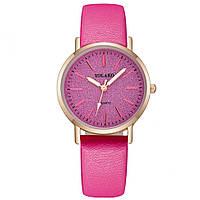 Женские часы Yolako sky lake 7754859-5 (41314)