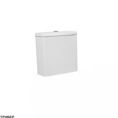 Бачок и смывной механизм для компакта PRIMERA Topic 8390020