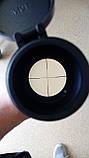 Оптический прицел LEAPERS 4x40 MDLWTS, фото 3