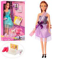 "Кукла 99054 ""Anlily"" 29 см"