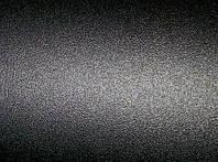 Черная структурная матовая пленка 3М (Япония) Di-Noc PS-504 1,22 м, фото 1