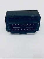 Диагностический OBD2 сканер ELM327, WiFi mini PICI8F25K80