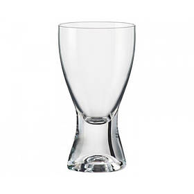 Набор бокалов Bohemia Samba для вина 200 мл 6 шт Crystalex (40427 200 BOH)
