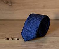 Краватка класична (широка) з малюнком | Lan Franko