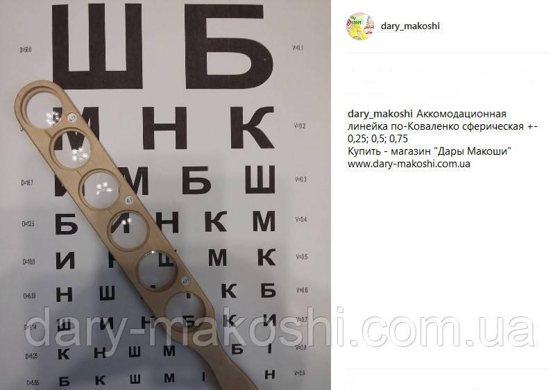 Как провести коррекцию зрения дома эффективно?
