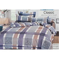 Постельные комплекты для дома,постельное белье ,двухспальный комплект.