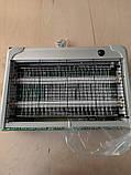 Світильник для знищення комах (протимоскітний світильник) 20W Lemanso LMN104, фото 2