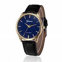 Мужские часы Geneva inside 8019497-3 код (42900)