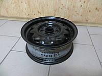 Диск колісний R13 Mazda 323 4x100x54 5Jx13, фото 1