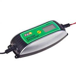 Зарядное устройство Pulso BC - 10640