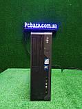 "POS Торговый терминал Fujitsu\4 ядра\4gb\ + 15"" Touchscreen, фото 4"