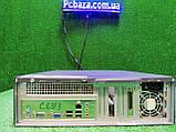 "POS Торговый терминал Fujitsu\4 ядра\4gb\ + 15"" Touchscreen, фото 6"