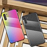 TPU+Glass чехол Twist для Samsung Galaxy Note 10, фото 5