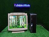 "POS Торговый терминал Fujitsu\4 ядра\4gb\ + 15"" Touchscreen, фото 2"