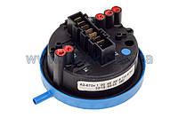 Прессостат для стиральной машины Whirlpool 481227128389