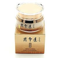 Увлажняющий крем BR Jaoyeon Lotus Eye Cream 50ml
