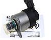 Регулятор давления топлива HYUNDAI KIA  0928400750