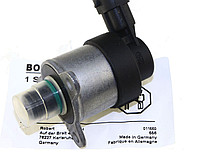 Регулятор давления топлива HYUNDAI KIA  0928400750, фото 1