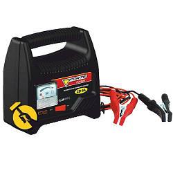 Зарядное устройство Forte CD - 6A 49333