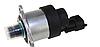 Регулятор давления топлива Opel 0928400487 (0928400502)
