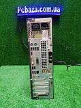 """POS Торговый терминал Fujitsu E700\ Core i3 \4gb\160GB + 15"""" LG Touchscreen, фото 4"""