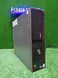 """POS Торговый терминал Fujitsu E700\ Core i3 \4gb\160GB + 15"""" LG Touchscreen, фото 5"""