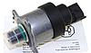 Регулятор давления топлива Kia sorento 0928400713