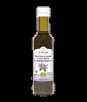 Кунжутное масло Olio di Semi Sesamo Yes Organic 250мл