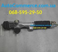 Рейка рулевая FAW 1011, ФАВ 1011, фото 3