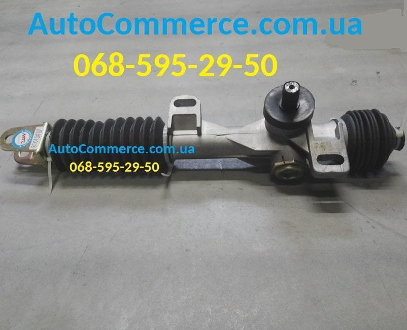 Рейка рулевая FAW 1011, ФАВ 1011