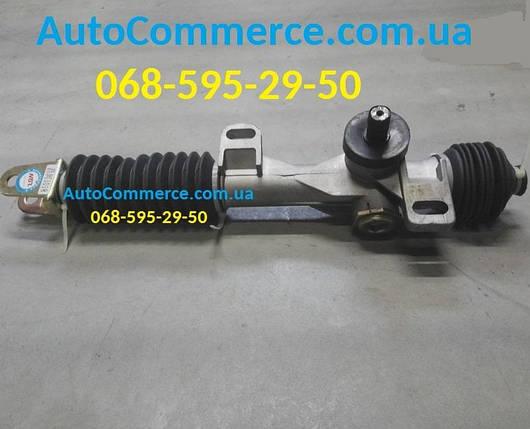 Рейка рулевая FAW 1011, ФАВ 1011, фото 2