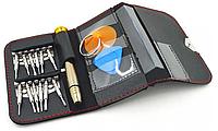Отвертки для ремонта айфон , samsung , xiaomi, Motorola , Nokia , Набор 16 в 1, фото 1