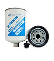 Фильтр топлива Racor R60-10HP