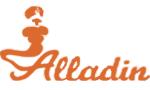 Alladin - интернет-магазин ярких товаров=)