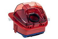 Колба для пыли для пылесоса Rowenta RS-RT900101